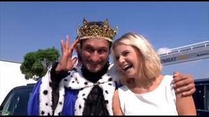König sucht Königin - Das Finale