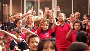 """Salve Nepal: Das """"Haus der Hoffnung"""" Kathmandu"""