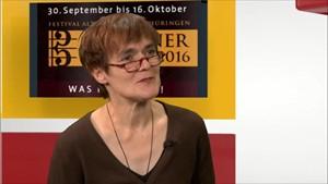 Festival Alter Musik in Thüringen - Was ihr wollt