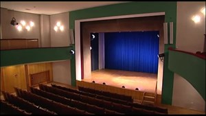 Kurtheater Bad Liebenstein