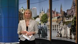 Th�ringen.TV - Die komplette Sendung