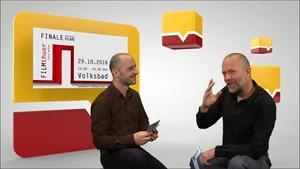 12. Filmthuer - das Landesfilmfestival Thüringen