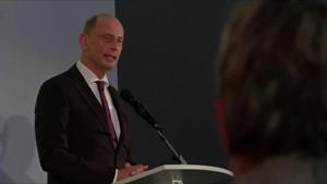 25 Jahre Ernst Abbe Hochschule  - Jena TV