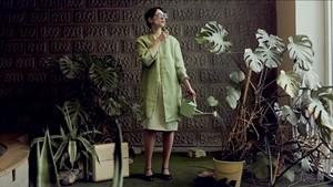 Neue Auflage der Bauhaus Fashion Clips