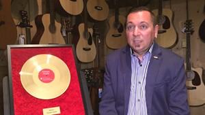 Thüringen Grammy geht in eine neue Runde