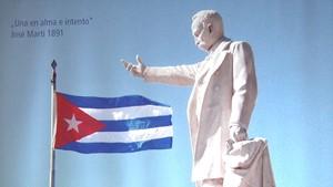 Vortrag in Weimar: Die USA und Kuba