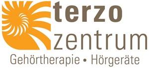 Neues terzo-Zentrum in Erfurt