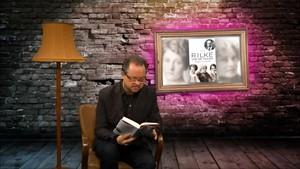 Hunde-TV präsentiert »Liebe zu Dritt«