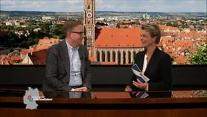 Deutschlands Unternehmer - Markus Wahle - Gründer & Inhaber ADFINEO® Markus Wahle e.K.