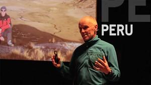 Ralf Schwan - Faszination Peru