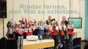 Kinder Kult 2017
