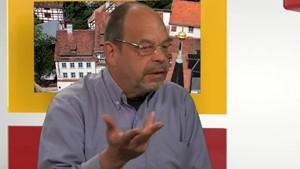 Loblied & Abgesang - Luther und die Humanisten