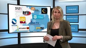 Deutschland lokal April 2017 - komplette Sendung