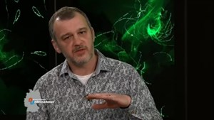 Deutschlands Unternehmer - Markus Berger - Drogenforscher