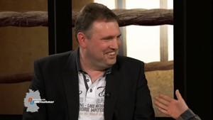 Deutschlands Unternehmer - Jan Jungmayr - Boxer