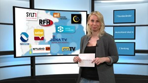 Deutschland lokal Mai 2017 - komplette Sendung