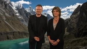 Peru - Die Multimediashow von Renate Kogler und Franz Marx