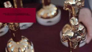 FullDome Festival Gala - Verleihung der JANUS-Awards