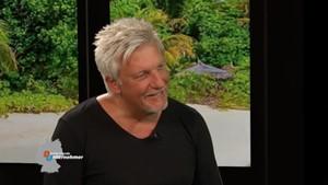 Deutschlands Unternehmer - Axel Burchardt - Geschäftsführer Anax Travel
