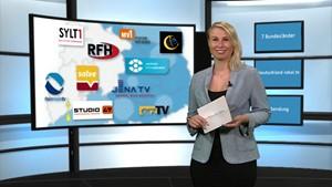 Deutschland Lokal Juli 2017 - komplette Sendung
