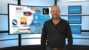 Deutschland lokal - August 2017 - komplette Sendung
