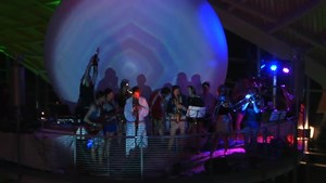 Frohe Zukunft @ Liquid Sound Festival 2017 - Part 1