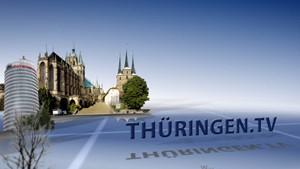 Thüringen.TV vom 10. November 2017