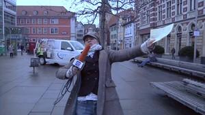 Erfurt International