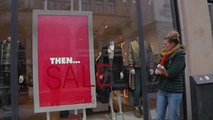 Die neuen Mega-Werbebanner in Erfurt - Teil 1
