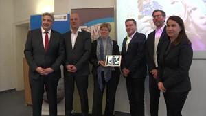 Programmier-Initiative für Thüringer Grundschulen gestartet