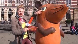 Schüler machen sich Luft - Lehrermangel in Thüringen