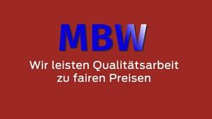 Die Massivbau Wohlsborn GmbH
