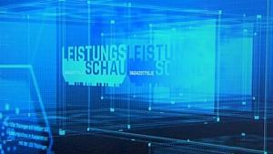 Digitalisierung für Thüringen - IT-Branche traf sich in Erfurt