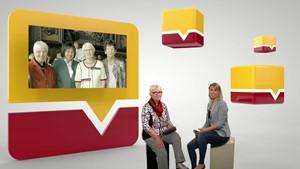 Kultur, Bildung und Freizeit für Senioren