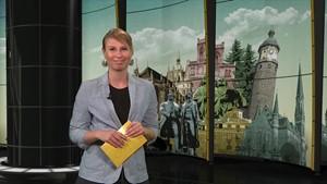 Thüringen.TV wünscht ein sonniges Wochenende!