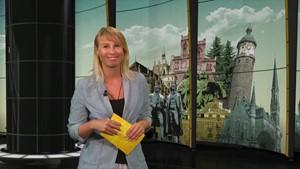 Thüringen.TV - Der Auftakt ins Wochenende