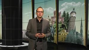 Thüringen.TV ist aus der Sommerpause zurück