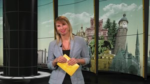 Thüringen.TV - Der Freistaat im Rückblick