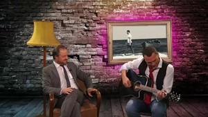 Das MTV Thüringens - Die Andreas Max Martin Show