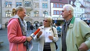 Bayern hat gewählt - was bedeutet das für die Thüringen-Wahl 2019?