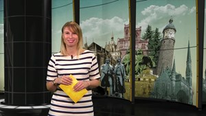 Thüringen.TV - Der Wochenrückblick