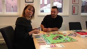 Neues Erfurt-Monopoly in den Startlöchern