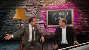 Heiraten kann sich auch lohnen - Die Andreas Max Martin Show