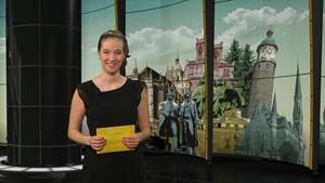 Ab ins närrische Treiben - Thüringen.TV läutet das Wochenende ein