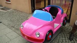 Auto teilen in Thüringen Teil 2 - Anja Unterwegs