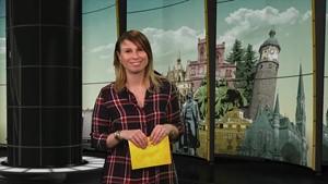 Thüringen.TV - Unser Freistaat im Wochenrückblick