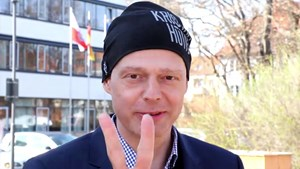 Auf ein Wort - CDU-Bürgerdialog gastiert in Saalfeld