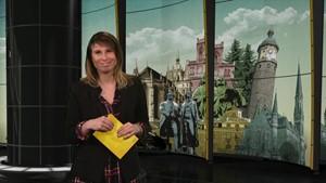 Thüringen.TV - Was war diese Woche im Freistaat so los?