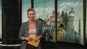 Thüringen.TV - Das Wochenende wartet auf uns