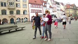 Rund 30.000 ungültige Wahlstimmen in Thüringen